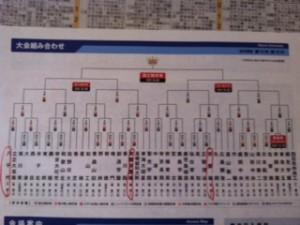 d41d8cd98f00b204e9800998ecf8427e_50.JPG